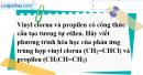 Câu 1, 2 phần bài tập bổ sung – Trang 138 Vở bài tập hoá 9
