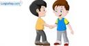 Bài 2 - Em hãy cùng các bạn trong tổ mình tổ chức một cuộc họp trao đổi về trách nhiệm của học sinh trong cộng đồng