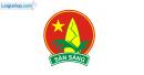 Bài 1 - Em hãy viết một bài văn hoàn chỉnh về Đội Thiếu niên Tiền phong Hồ Chí Minh