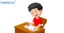 Viết đơn xin vào Đội Thiếu niên Tiền phong Hồ Chí Minh