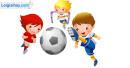 Bài 2 - Kể lại một trận thi đấu thể thao