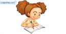 Bài 3 - Em hãy viết một bức thư cho bạn ở một tỉnh miền Nam (hoặc miền Trung, miền Bắc) để làm quen và hẹn bạn cùng thi đua học tập