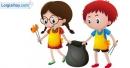 Bài 4 - Kể lại một việc tốt em đã làm để góp phần bảo vệ môi trường