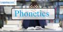 Phonetics - Trang 17 Unit 3 VBT tiếng anh 9 mới