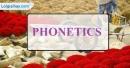 Phonetics - Trang 3 Unit 1 VBT tiếng anh 9 mới