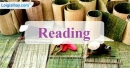 Reading - Trang 6 Unit 1 VBT Tiếng Anh 9 mới