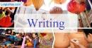 Writing - Trang 8 Unit 1 VBT Tiếng Anh 9 mới