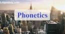 Phonetics - Trang 10 Unit 2 VBT tiếng anh 9 mới
