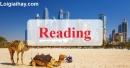Reading - Trang 13 Unit 2 VBT Tiếng Anh 9 mới