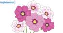 Viết đoạn văn tả cánh đồng hoa vào những ngày giáp Tết