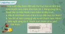 Câu 24.1, 24.2, 24.3, 24.4, 24.5 phần bài tập trong SBT – Trang 71 Vở bài tập Vật lí 9