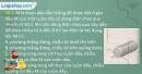 Câu 30.1, 30.2, 30.3, 30.4, 30.5 phần bài tập trong SBT – Trang 85,86 Vở bài tập Vật lí 9