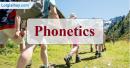 Phonetics - Unit 1 VBT tiếng anh 8 mới