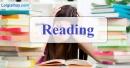 Reading - Trang 20 Unit 3 VBT Tiếng Anh 9 mới