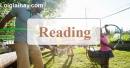 Reading - Unit 1 VBT Tiếng Anh 8 mới