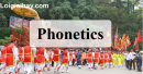 Phonetics - Trang 41 Unit 5 VBT tiếng anh 8 mới