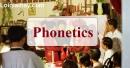 Phonetics - Trang 32 Unit 4 VBT tiếng anh 8 mới