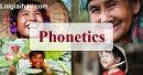 Phonetics - Trang 18 Unit 3 VBT tiếng anh 8 mới