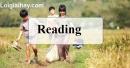 Reading - Trang 14 Unit 2 VBT Tiếng Anh 8 mới