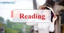 Reading - Trang 21 Unit 3 VBT Tiếng Anh 8 mới