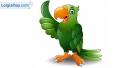 Viết đoạn văn tả chim sẻ