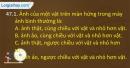 Câu 47.1, 47.2, 47.3 phần bài tập trong SBT – Trang 131 Vở bài tập Vật lí 9