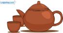 Viết đoạn văn tả cái ấm trà của ông em