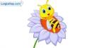 Viết đoạn văn tả một loài hoa giàu hương sắc mà em yêu thích