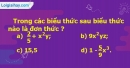 Bài 8 trang 35 Vở bài tập toán 7 tập 2