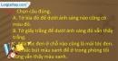 Câu 55.1, 55.2, 55.3, 55.4 phần bài tập trong SBT – Trang 154, 155 Vở bài tập Vật lí 9