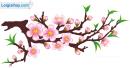 Viết đoạn văn tả cây hoa đào