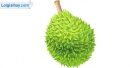 Viết đoạn văn tả cây sầu riêng