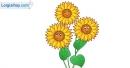 Viết đoạn văn tả hoa cúc
