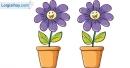 Viết đoạn văn tả loài hoa mà em yêu quý