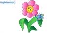 Viết đoạn văn tả một loài hoa đẹp trong dịp Tết