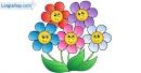 Viết đoạn văn tả một loài hoa mà em yêu thích