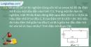 Câu 7.a, 7.b phần bài tập bổ sung – Trang 24 Vở bài tập Vật lí 9