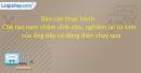 Báo cáo thực hành: Chế tạo nam châm vĩnh cửu, nghiệm lại từ tính của ống dây có dòng điện chạy qua