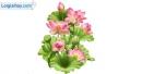 Viết đoạn văn miêu tả hoa sen