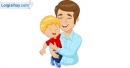 Viết đoạn văn miêu tả người bố thân yêu