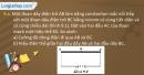 Câu 9.a, 9.b phần bài tập bổ sung – Trang 29,30 Vở bài tập Vật lí 9