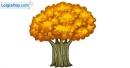 Viết đoạn văn tả cây đa