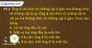 Câu 49.a, 49.b phần bài tập bổ sung – Trang 137 Vở bài tập Vật lí 9