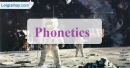 Phonetics - Trang 31 Unit 10 VBT tiếng anh 9 mới