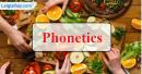 Phonetics - Trang 3 Unit 7 VBT tiếng anh 9 mới