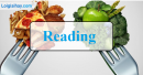 Reading - Trang 7 Unit 7 VBT Tiếng Anh 9 mới