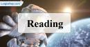 Reading - Trang 37 Unit 10 VBT Tiếng Anh 9 mới