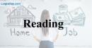 Reading - Trang 46 Unit 11 VBT Tiếng Anh 9 mới