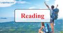 Reading - Trang 15 Unit 8 VBT Tiếng Anh 9 mới