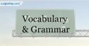 Vocabulary & Grammar - Trang 50 Unit 12 VBT Tiếng Anh 9 mới